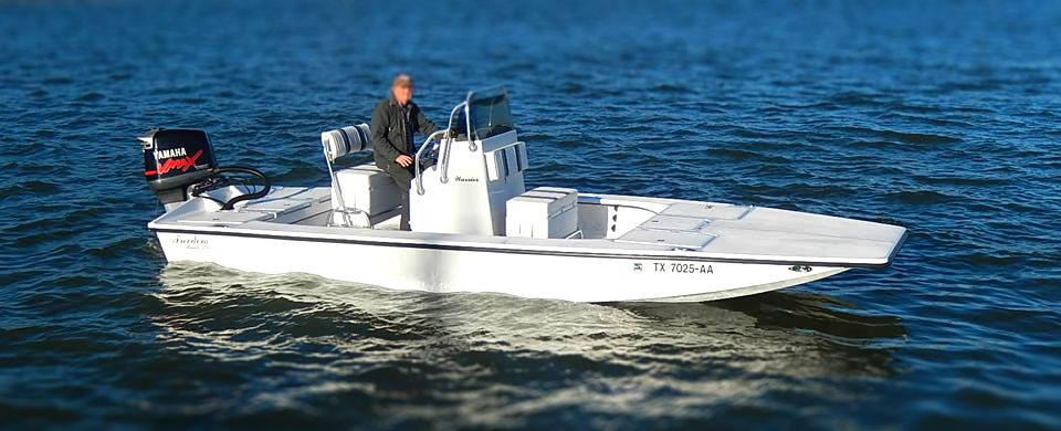 лодка виктория с мотором